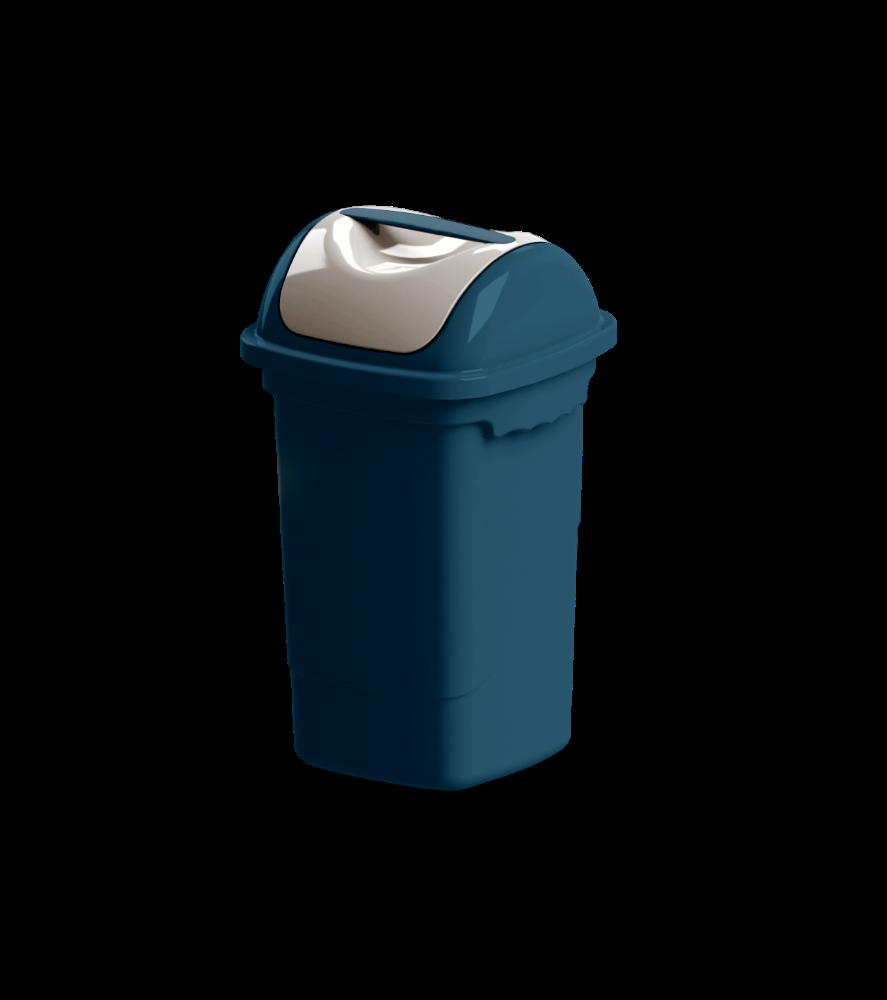 Imagem do produto: Trash Can 14L 2903