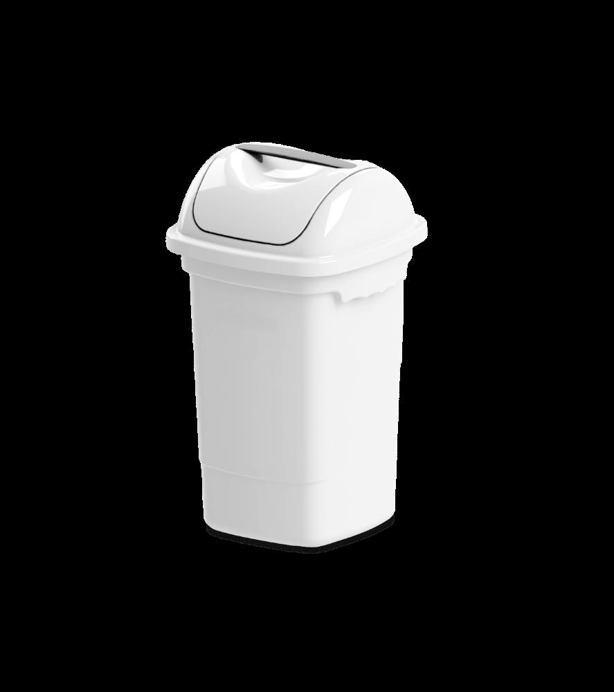 Imagem do produto: Trash Can 14L 8300
