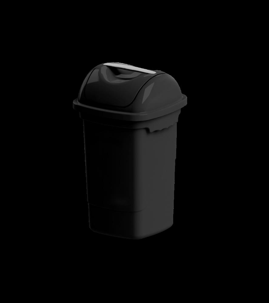Imagem do produto: Trash Can 14L 8990