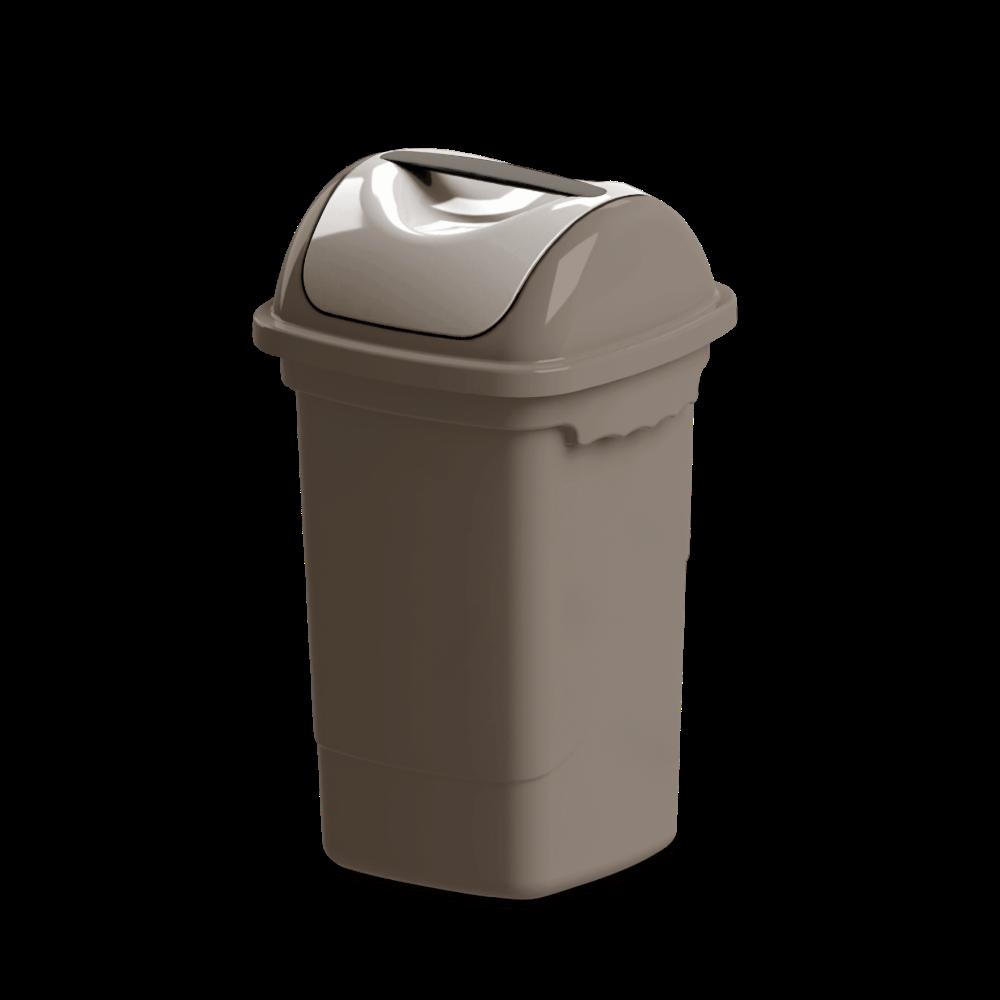 Imagem do produto: Trash Can 30L 7745