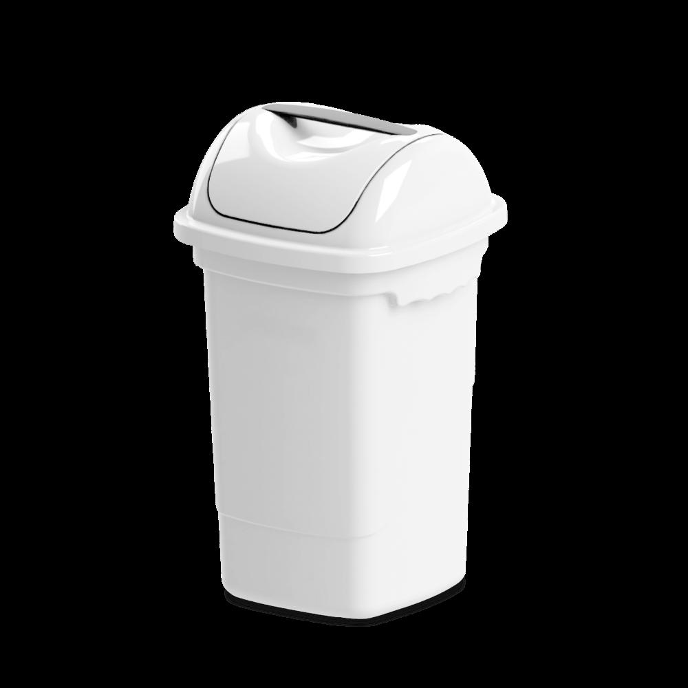 Imagem do produto: Trash Can 30L 8300