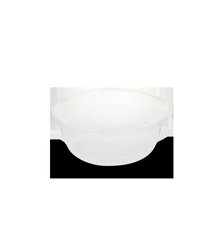 Imagem do produto: Palangana 5,5L 4600
