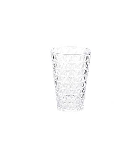 Imagem do produto: Crystal Cup 4600 - Translucent