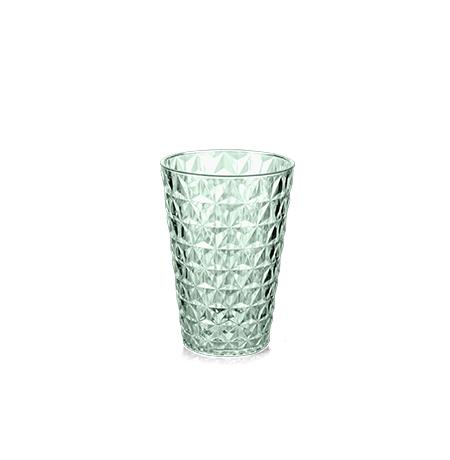 Imagem do produto: Crystal Cup 5242 -Translucent green
