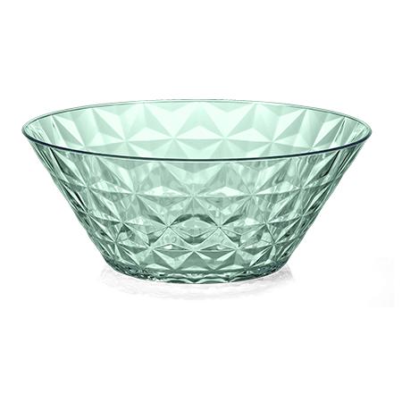 Imagem do produto: Bowl 5242 - Translucent green