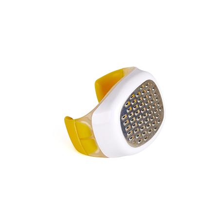 Imagem do produto: Ralador Portátil 8300 - Branco