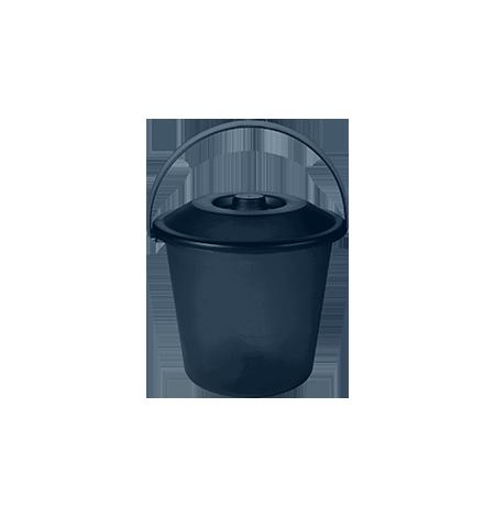 Imagem do produto: Trash Can 2,5L 2903