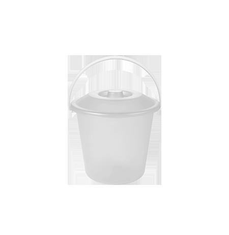 Imagem do produto: Trash Can 2,5L 8300
