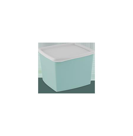 Imagem do produto Pote 0,8L