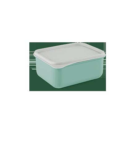 Imagem do produto Pote 1L