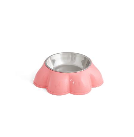 Imagem do produto Comedouro Para Cachorro
