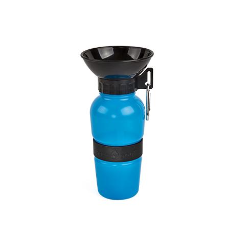Imagem do produto Dispenser de Água