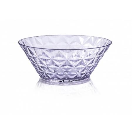 Imagem do produto: Bowl 4600 - Translucent