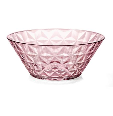 Imagem do produto: Bowl 3041 - Translucent pink