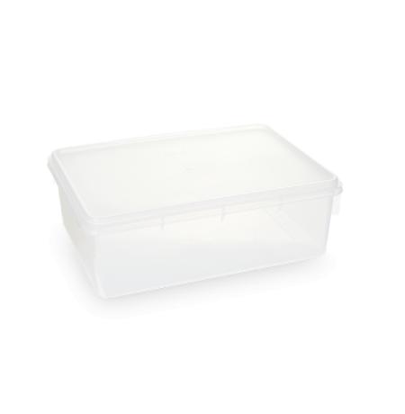 Imagem do produto: Caja 11L 4600