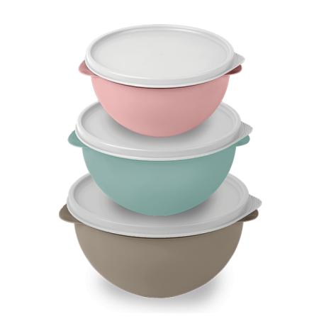 Imagem do produto: Kit 3 Potes Biovita 9989 - Sortido