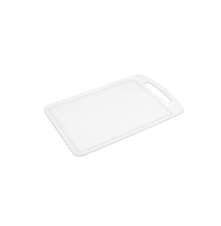Imagem do produto: Cutting Tray 8300