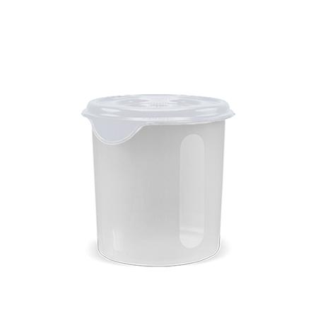 Imagem do produto: Container 2,3L 8300 - White