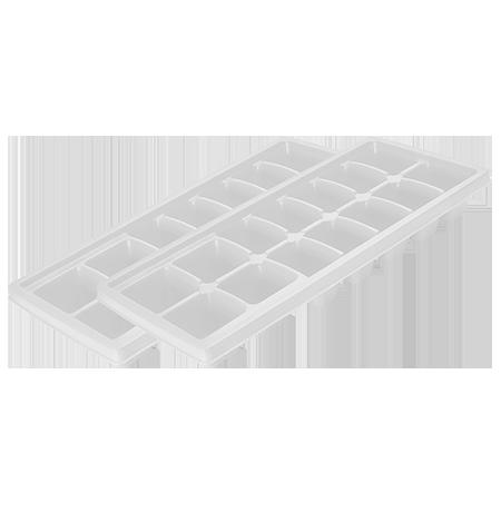 Imagem do produto: Juego de 2 Cubeteras 8300