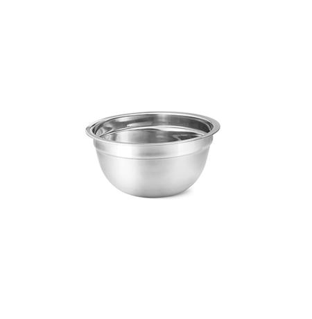 Imagem do produto: Bowl 1,5 L 2488 - inox