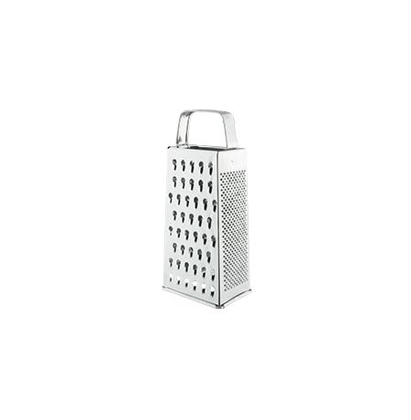 Imagem do produto Ralador Quatro Lados