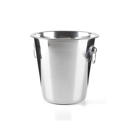Imagem do produto Balde para Bebidas 4,7L