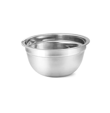 Imagem do produto Bowl 7,5L