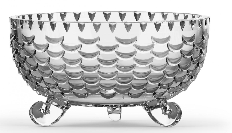 Imagem do produto Bowl Diamante 0,77L