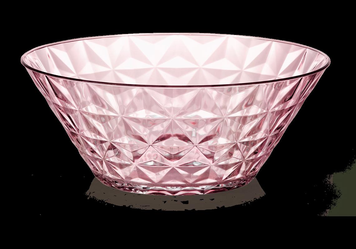 Imagem do produto Bowl