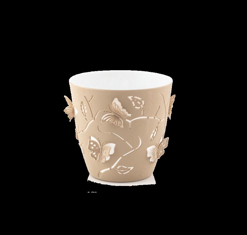 Imagem do produto Cachepot 3D 0,7L