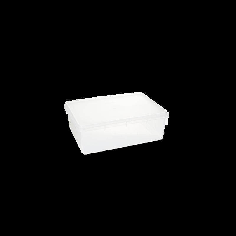 Imagem do produto Box 3,5L