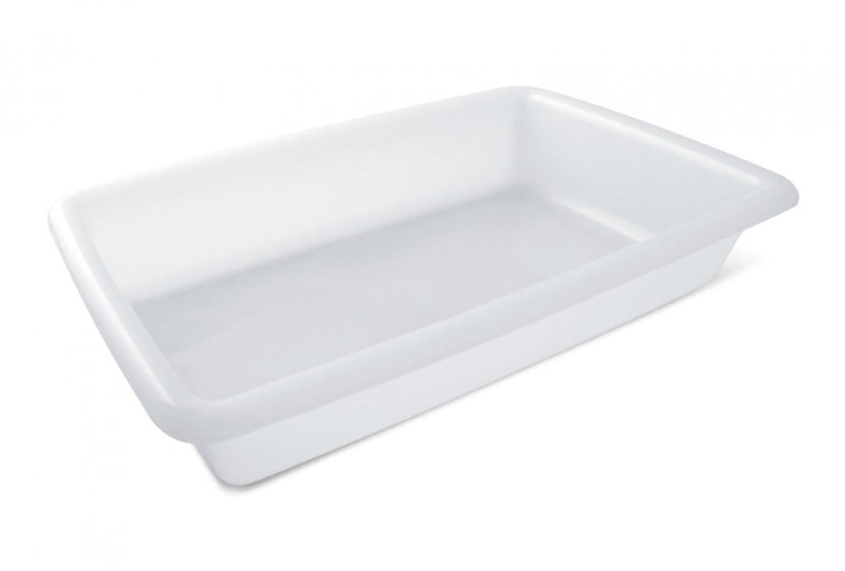 Imagem do produto Box 2,2L