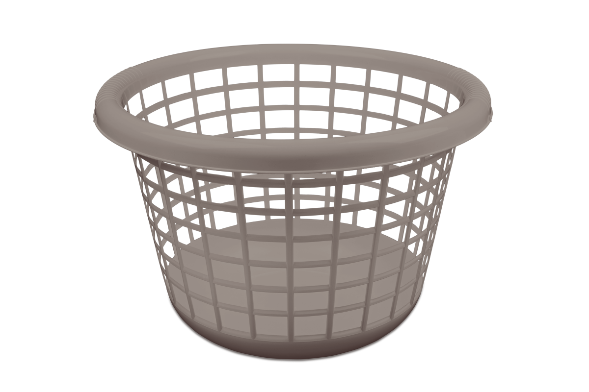 Imagem do produto Basket 35L