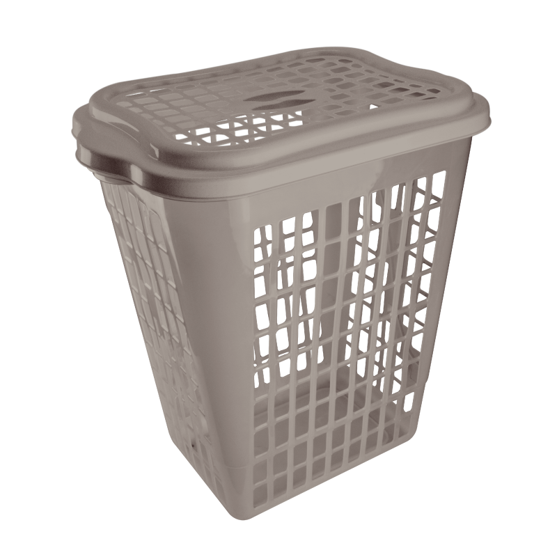Imagem do produto Basket 46L