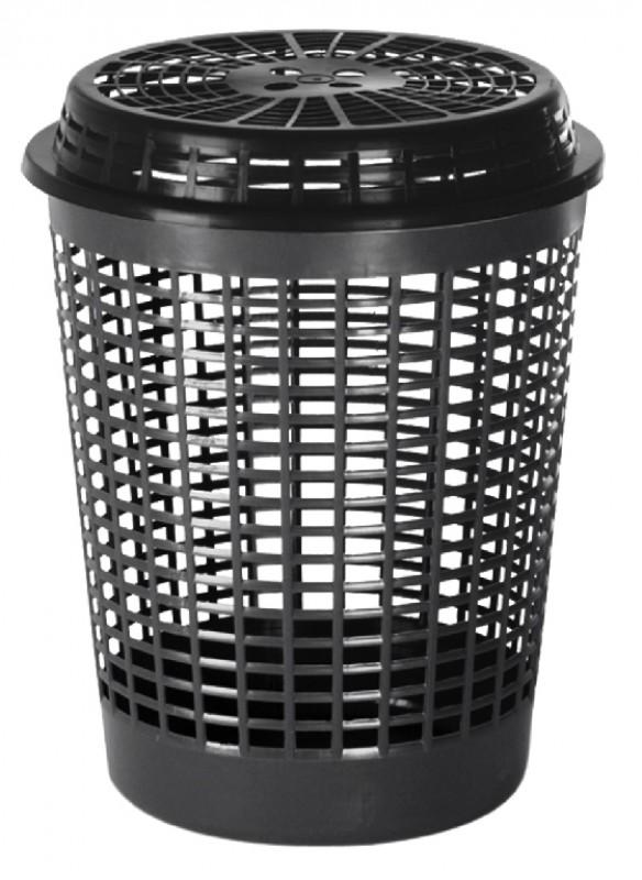 Imagem do produto Cesto Recycle 55L