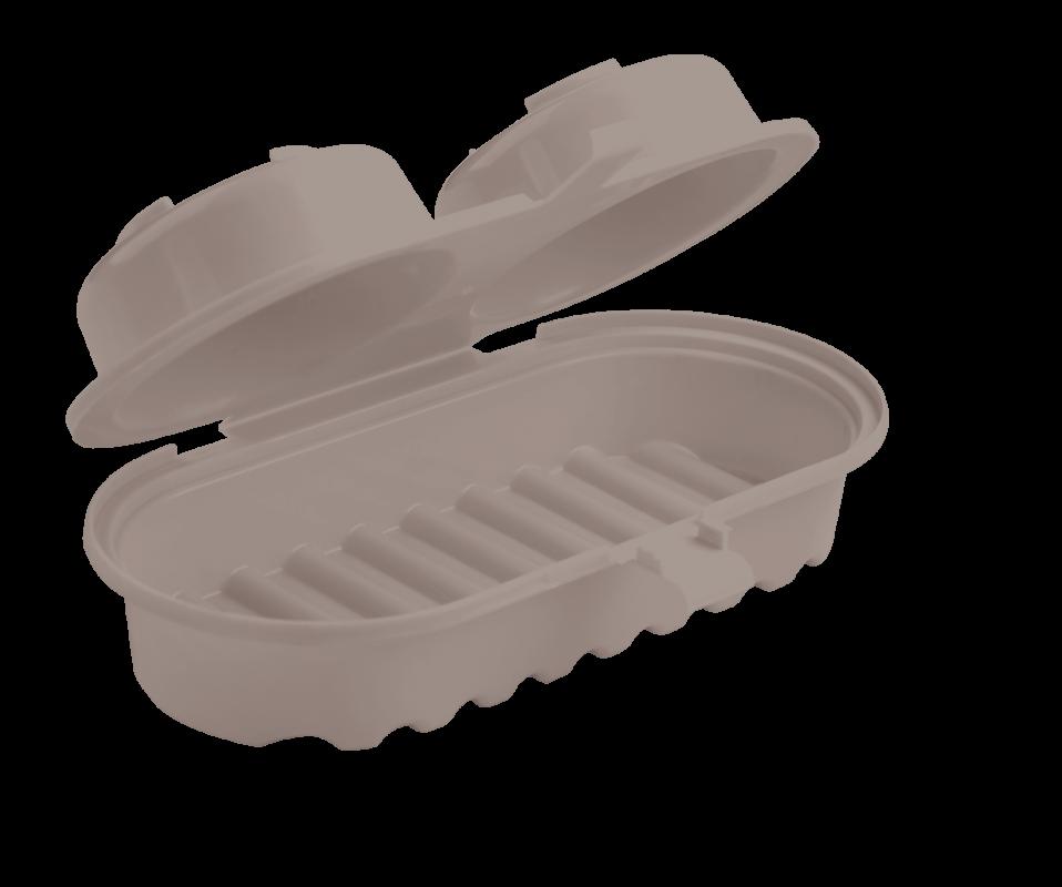 Imagem do produto Omeleteira 0,45L