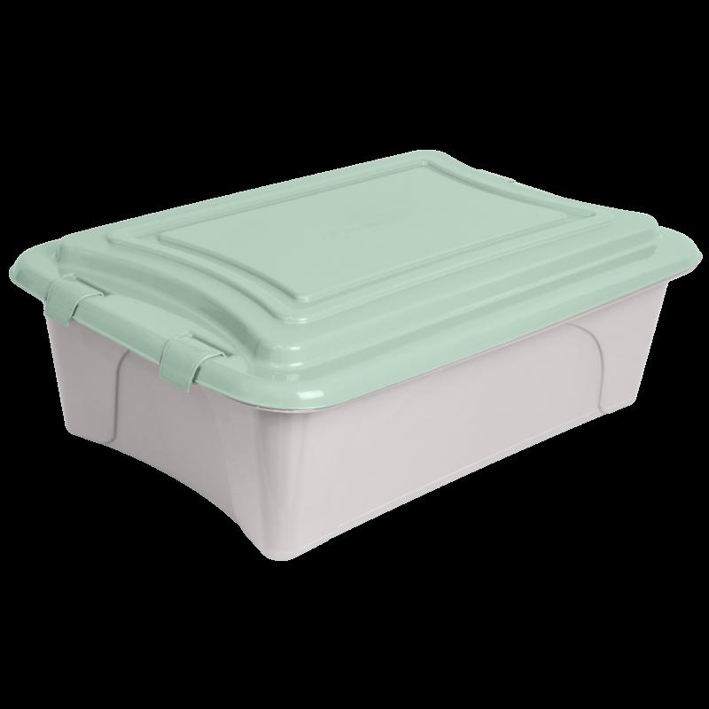 Imagem do produto Organizador OC 12,5L