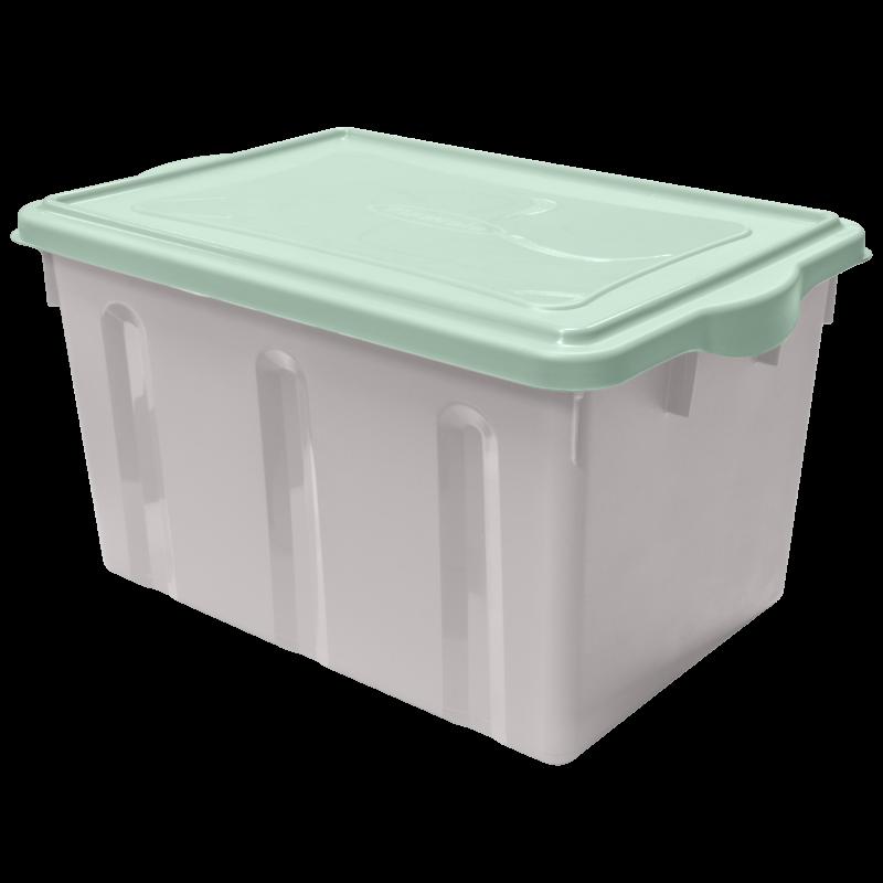 Imagem do produto Organizador OC 38L