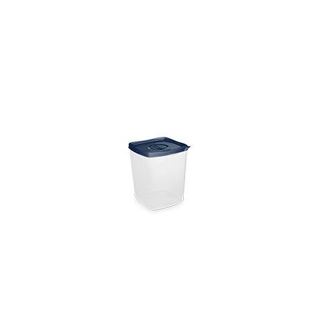 Imagem do produto Contenedor 0,5L