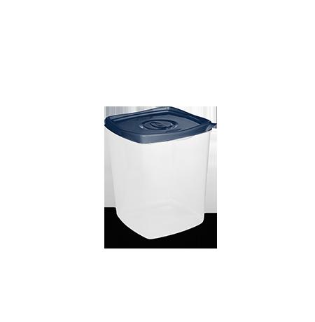 Imagem do produto Contenedor 2,3L