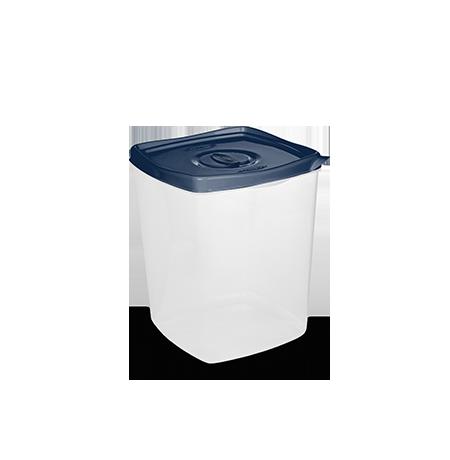 Imagem do produto Container 4,5L