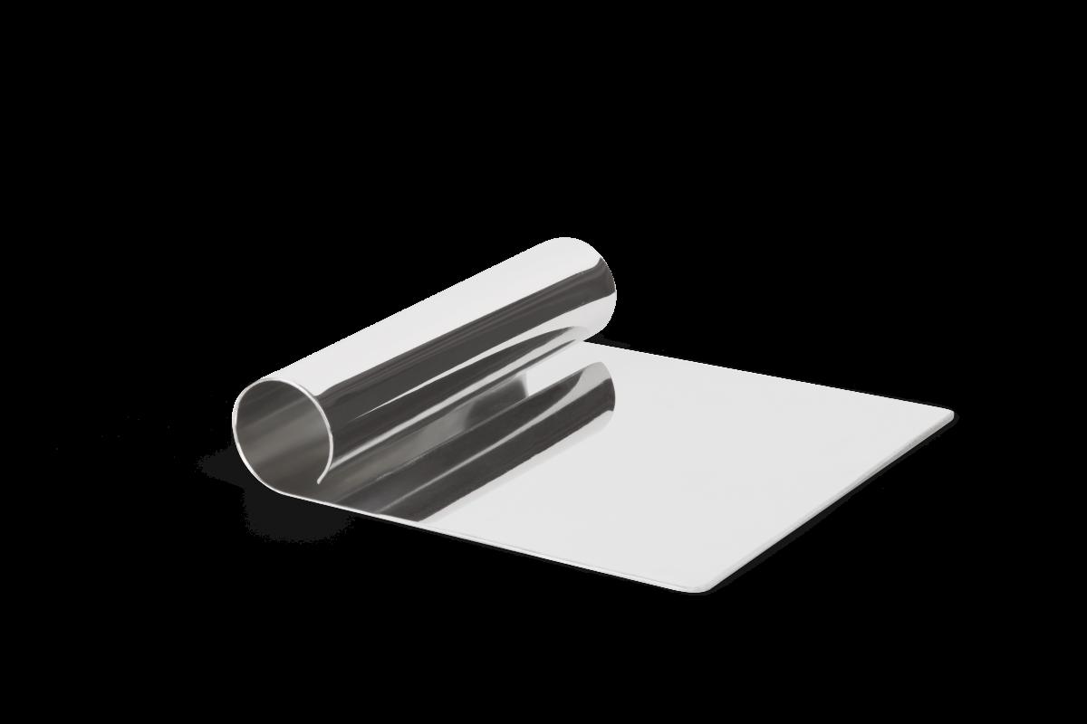 Imagem do produto Raspador Cabo Tubular