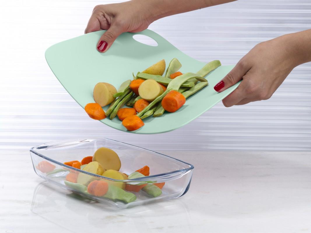 Imagem do produto Tábua Flexível