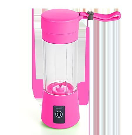 Imagem do produto: Mixer Portátil 320ml 19 -  Sortido