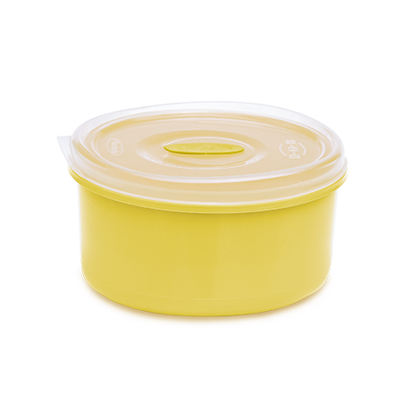 Imagem do produto: Round Container 2L 1530