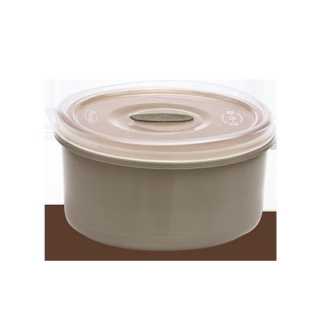 Imagem do produto: Round Container 2L 7745