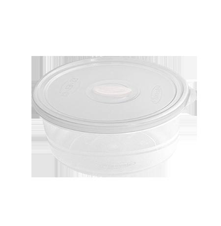 Imagem do produto: Round Container 2L 8300