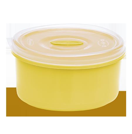 Imagem do produto: Round Container 3L 1530