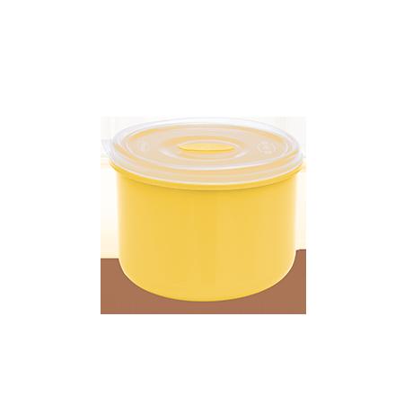 Imagem do produto: Round Container 0,6L 1530