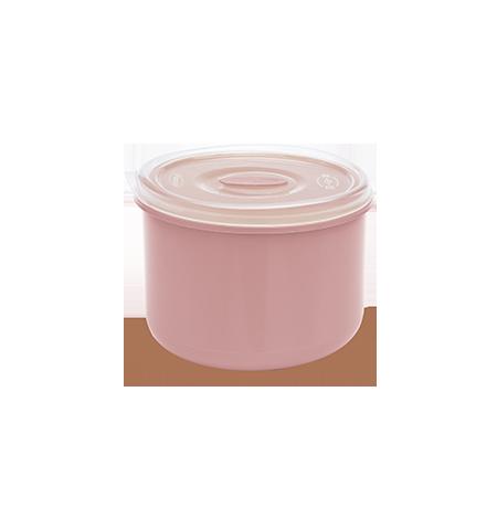 Imagem do produto: Round Container 0,6L 3475